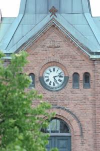 kirkko-8